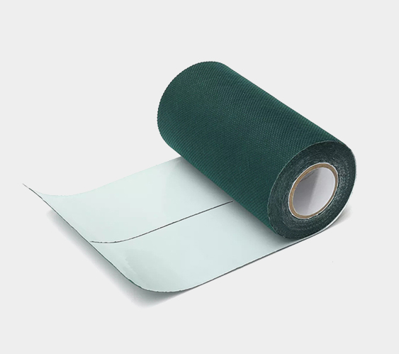 Artificial turf tape